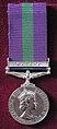 Medal (AM 2000.26.31-6).jpg