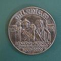 Medal Milenium Miasta Gniezno - avers.jpg