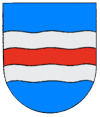Medelpad coat of arms PD.png