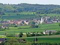 Medelsheim Ansicht 02.JPG