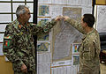 Medical operations in Afghanistan, Continued success as ANSF takes the lead 131230-Z-TF878-110.jpg