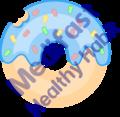 Medifast-banner.png