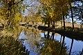 Medina de Rioseco - Canal de Castilla.jpg