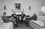 Meeting in the Oval Office - NARA - 194708-2.jpg