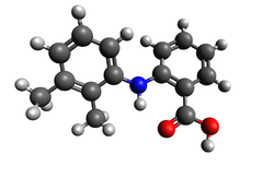 Mefenamic acid - 3D.png
