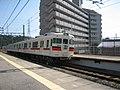Mega Station 14.jpg