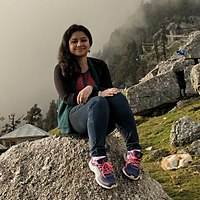 Megha-outreachy-picture.jpg