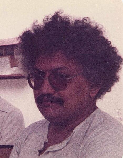File:Meghnad Desai 1980s.jpg
