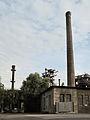 Meiderich, Landschaftspark positie1 foto1 2013-07-29 08.51.jpg