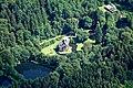 Meinerzhagen Schloss Badinghagen FFSW-0405.jpg