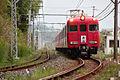 Meitetsu 7700 series 073.JPG