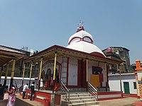 Melai Chandi Mandir - Amta - Howrah 20190323 114810 10.jpg