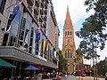 Melbourne flags - panoramio.jpg