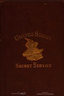 Memoirs of the United States Secret Service.djvu