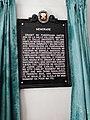 Memorare NHCP Marker De La Salle University.jpg