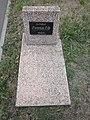 Memorial Cemetery Individual grave (35).jpg