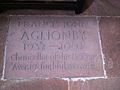 Memorial to Francis John Aglionby.jpg