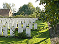 Menin Road South Military Cem. 2.JPG