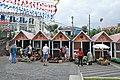 Mercado de Santana (1).jpg