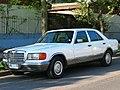 Mercedes-Benz 280 S 1981.jpg