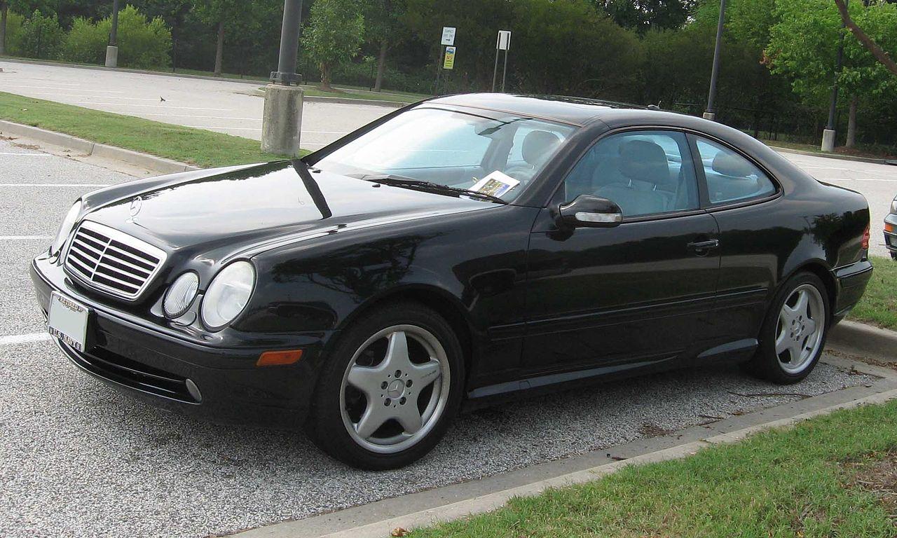 Mercedes Benz Clase CLK as well 2002 Mercedes Benz Clk Class Pictures C6138 together with 1b399a504b828854 Metallic 2000 Mercedes Benz Clk 430 Cabriolet Exterior Photo 55323319 also Interior 43226283 as well Coupe. on 2000 mercedes clk 430 convertible