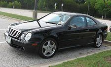 Mercedes-Benz CLK430.jpg