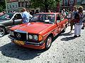 Mercedes-Benz W123 200D Jasło.JPG
