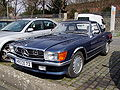 Mercedes Coupe DSCF1117.jpg