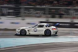 Mercedes SLS AMG GT3 StarsAndCars 2015 3 amk.jpg