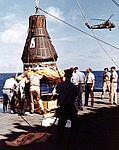 Mercury-8-after-recovery.jpg