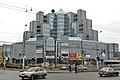 Mercury Business Center in Volgograd 001.jpg