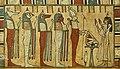Meresimen osiris quatre fils four sons horus Louvre N4024.jpg