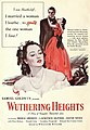 Merle Oberon and Laurence Olivier in 'Wuthering Heights', 1939.jpg