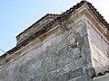 Mesia 614 00, Greece - panoramio (4).jpg