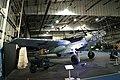 Messerscmitt Bf110G-4c-R6 (21645811909).jpg