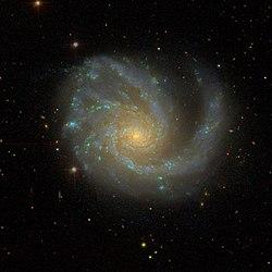 Messier99 - SDSS DR14 (panorama) .jpg