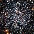 Messier 4 HST.jpg
