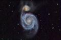 Messier 51 (17307496882).jpg