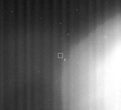 Methone (frame 15).jpg