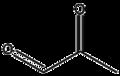 Methylglyoxal.png