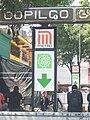 Metro Copilco.jpg