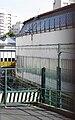 Metro de Paris - Atelier de Saint-Fargeau 02.jpg