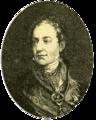 Metternich.png