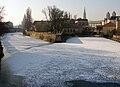Metz Moselle gelée 100109 01.jpg