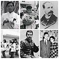 Mexican Americans.jpg