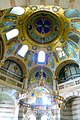 Mexikokirche Sissikapelle 2.jpg