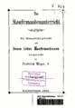 Meyer Der Konfirmandenunterricht 65.png