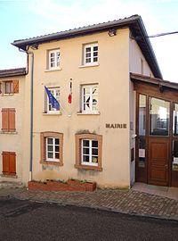 Meys (Rhône)-01.jpg