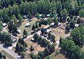 Mezőkovácsháza légifotó.jpg