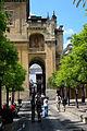 Mezquita Catedral - Cordoba, Spain (11174936983).jpg